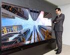Samsung Q9 - potężny 88-calowiec za ogromne pieniądze