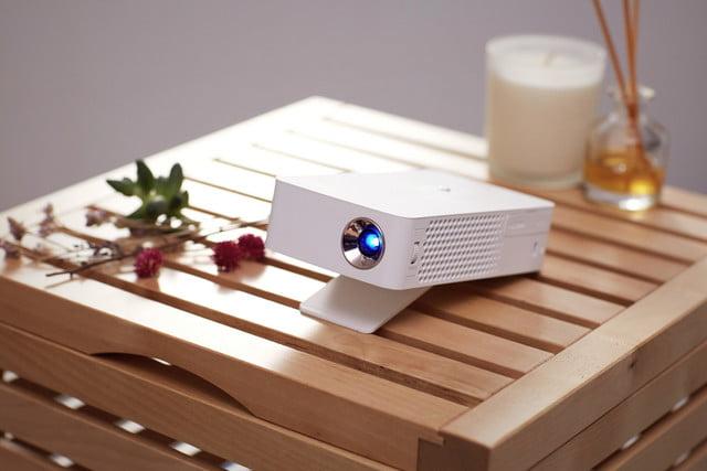 lg-minibeam-projector-640x427-c