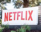 Netflix wyda kosmiczne pieniądze na nowe filmy i seriale