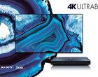 Czas na 4K - nc+ wprowadza dekoder UltraBOX+