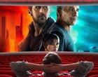 10 filmów, które musisz obejrzeć w kinie (październik 2017)
