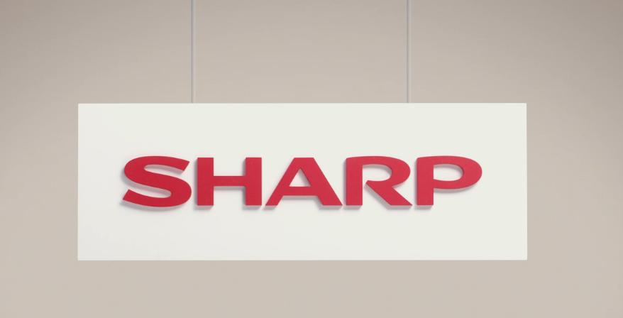 fot. Sharp