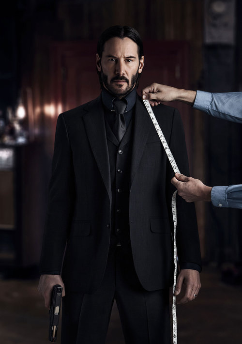 fot. Johnwick.movie