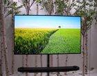 Telewizory LG zostaną wyposażone w technologię poprawiającą kolory