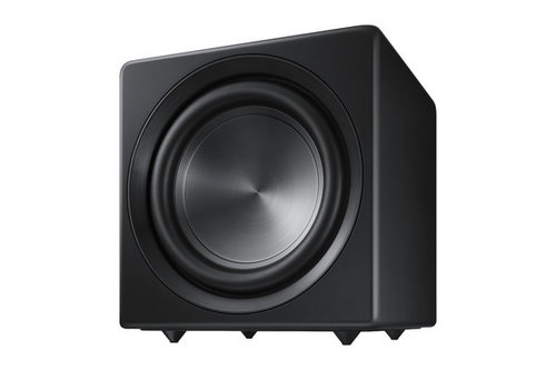 Soundbar HW-MS750 / fot. informacje prasowe