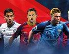 Czwarty kanał Eleven Sports już niebawem! Bundesliga także w nc+!