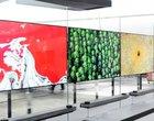 Telewizory LG OLED / LCD 4K z aktualizacją dotyczącą audio i wideo