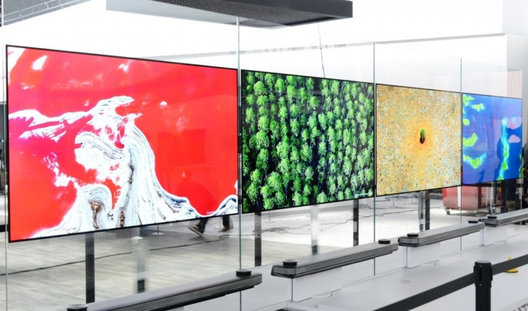 LG-SIGNATURE-OLED-TV-W_18-1024x604