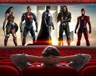TOP-10 filmów kino