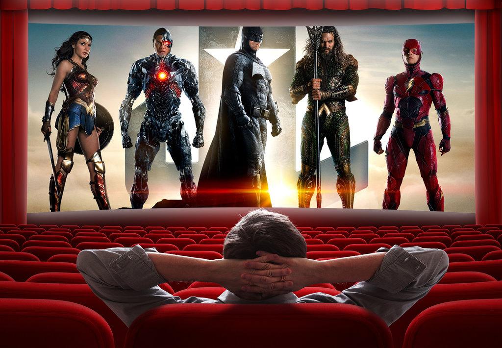 Premiery kino 11-2017