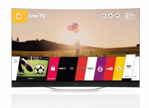 lg-oled-super-77-65-tv-smart