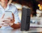 Creative Omni – przenośny głośnik Multi-room Wi-Fi oraz Bluetooth