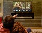 Telewizory Sony Android TV wkrótce z obsługą Google Assistant