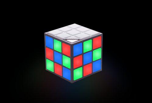 Sound Cube BT (7)