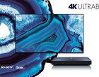 Dekoder 4K UltraBOX+ już w nc+. Ile kosztuje?