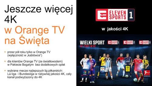 orange-tv-netflix-eleven-sports-4k-7