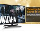 Święta w Cyfrowym Polsacie: TV bez opłat aż do wakacji i kanały premium dla każdego