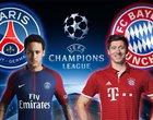 Już dziś zobaczysz mecz z Bayernem Lewandowskiego w 4K!