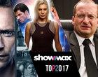 Co obejrzeć na ShowMax w Święta? TOP 10