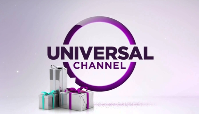 universalchannellogo2017