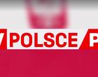 wPolsce.pl - nowy kanał informacyjny już wkrótce u operatorów telewizji satelitarnej