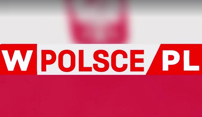 wpolscepl-logo655
