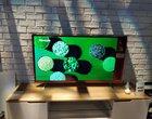 Hisense Vintage TV - piękny powrót do czasów PRL-u