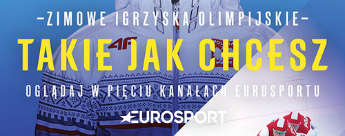 fot. Eurosport