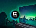 Nie tylko Sony ma problem z Dolby Vision. LG również