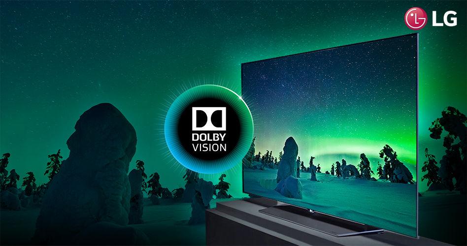 Dolby-Vision-%E2%80%93-mehr-Farbe-und-st%C3%A4rkere-Kontraste---SATURN
