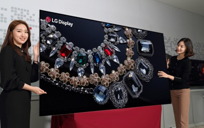LG_Display_88_inch_8K_OLED_Display.0