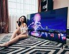 """Xiaomi Mi TV 4A 50"""" - świetnie wyceniony telewizor 4K"""