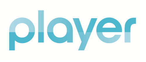 PlayerPL_logo2017_655_1504222866