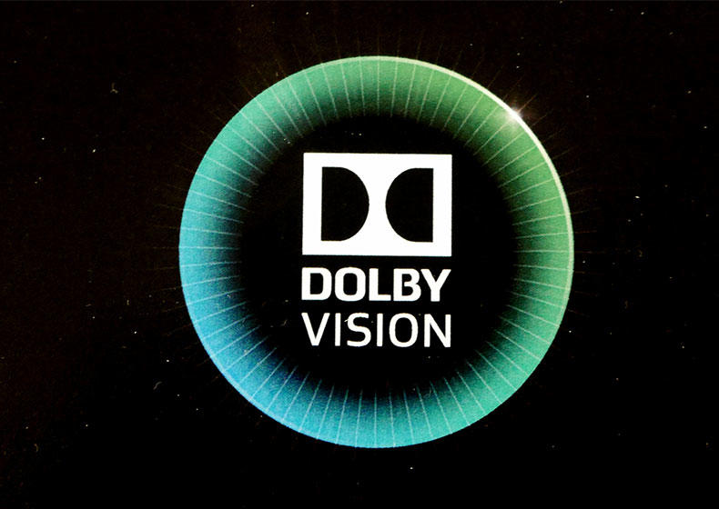 dolby_vision_logo-web