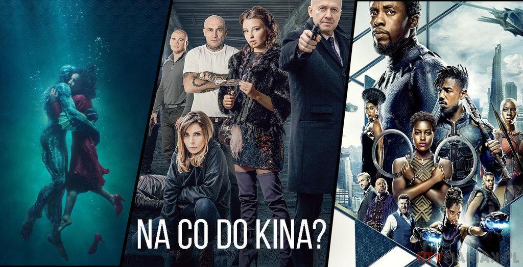 kino luty 2018