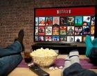 Netflix bije kolejne rekordy (jak co kwartał)