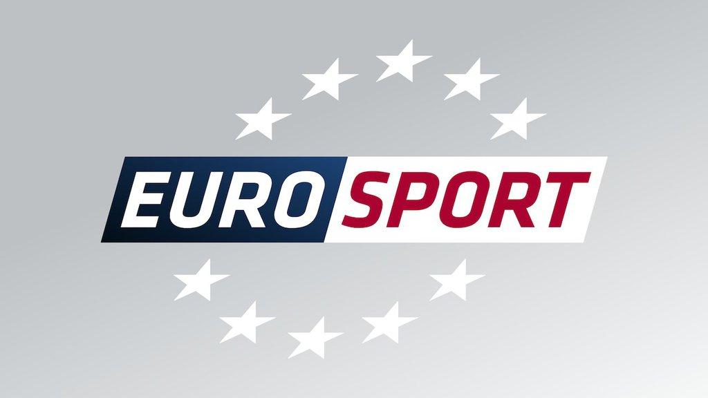 plugin.video.eurosport