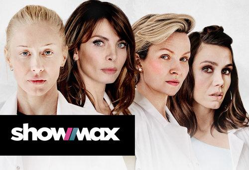 przeglad-vod-showmax-botoks