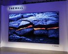 Wygląda na to, że czeka nas wysyp wielkoformatowych telewizorów Samsunga