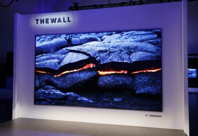 samsung-the-wall-microled-640x438
