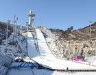 Ostatnia nadzieja na medal? Gdzie można zobaczyć konkurs skoków narciarskich w Pjongczang