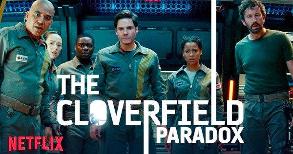 Cloverfield-Paradox-Trailer-Netflix