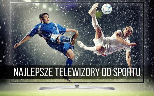 Najlepsze-telewizory-sport-2018-v5