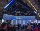 ISE 2018: Panasonic prezentuje nowe projektory oraz profesjonalne monitory 4K