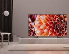 Rewelacyjna promocja na Sony 65XF9005 w RTV Euro AGD. Jeden z najlepszych LCD aż tysiąc złotych taniej