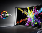 Samsung szykuje telewizory QD-OLED? To byłaby zaskakująca decyzja