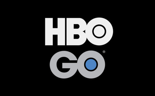 hbo-go-770x480