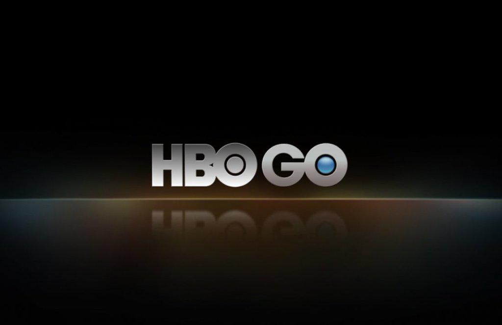 hbo-go-e1510662245930-1099x711