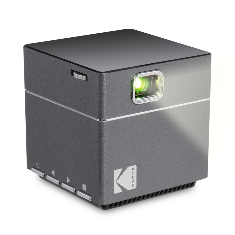kodak_mini_projector_pico_1