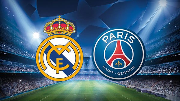 match-real-psg
